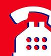 Icono Teléfono.png