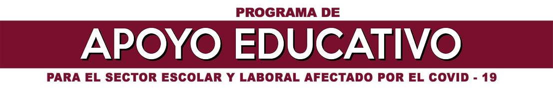 Apoyo Educativo.png