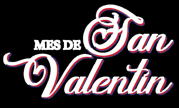 San Valentín.png