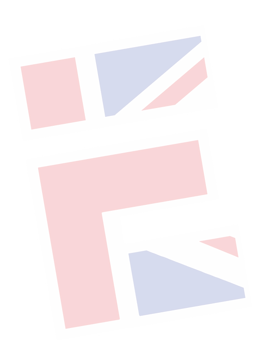 isologo_edited.png