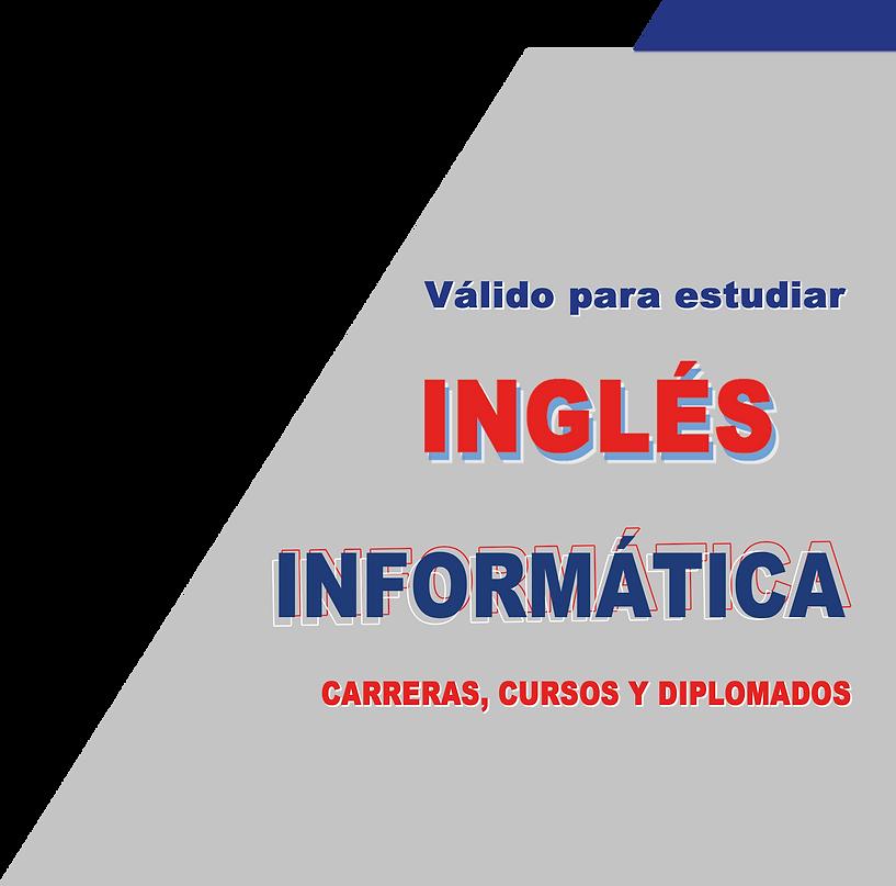 INFORMÁTICA.png