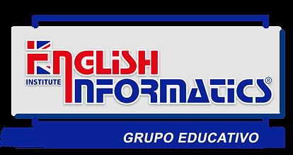 Isologo y Grupo E.png