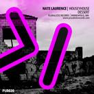 PLR020 Nate Laurence | HouseyHouse Dessert