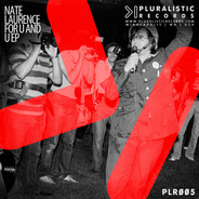PLR005 Nate Laurence For U And U