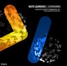 PLR014 Nate Laurence | Covitamins