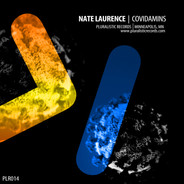 PLR014 Nate Laurence Covitamins