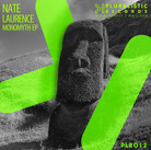 PLR012 Nate Laurence | MonoMyth