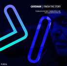 PLR016 Caveman | Finish The Story