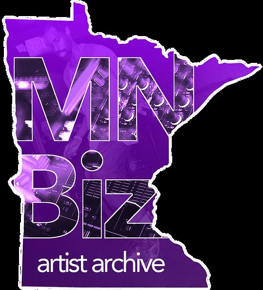 MN Biz Logo copy.png