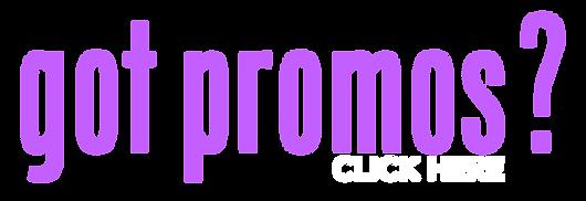 Got Promos.png