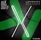 PLR006 JedX | Wanna Touch The Money