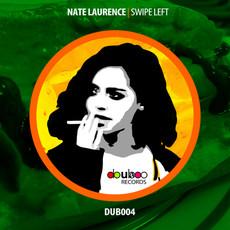 NATE LAURENCE | SWIPE LEFT