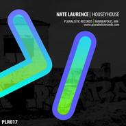 PLR017 Nate Laurence HouseyHouse