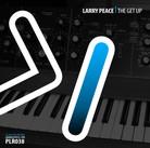 PLR038 Larry Peace | The Get Up
