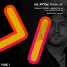 PLR021 Col Lawton | Dancefloor