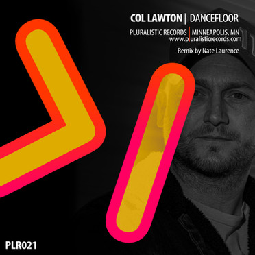 PLR021 Col Lawton Dancefloor