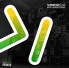 PLR036 Scrubfish | I Go