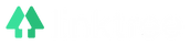 linktree-logo-0 copy.png