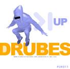 PLR011 Drubes | UP