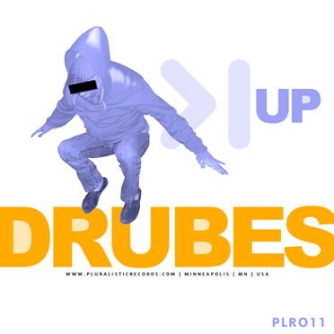 PLR011 Drubes UP