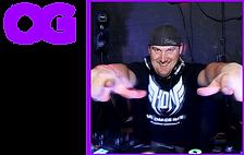 DJ Rype.png