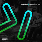 PLR037 J Caprice | Thoughts Of You