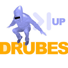 DRUBES | UP