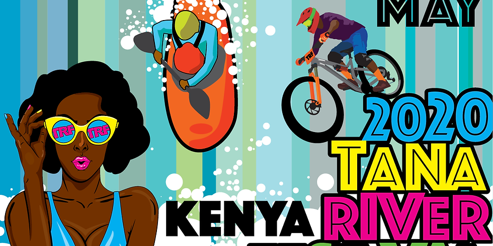 Tana River Festival 2020