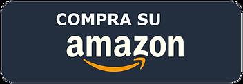 compra-su-amazon-1024x355.png