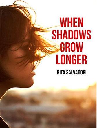 when-shadows-grow.jpg