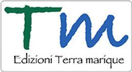 logo_web1.jpg