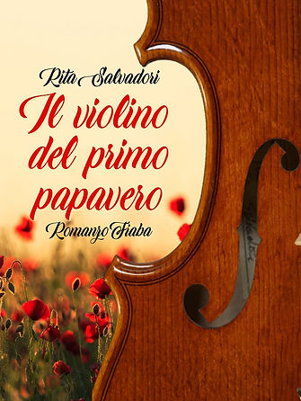 violino-small.jpg