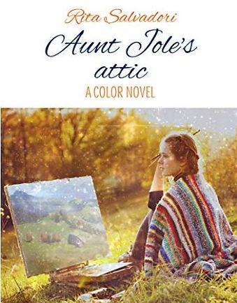 aunt-jole-attic.jpg