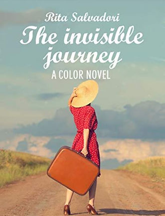 invisible-journey.jpg