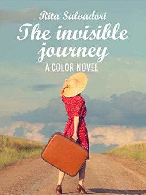 """""""Il viaggio invisibile"""""""