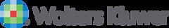 amz logo.png