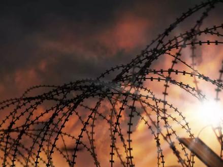 Federal Pot Prisoner in Kentucky Dies of Coronavirus