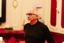Georges Meisner