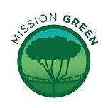 Mission Green logo.jpeg