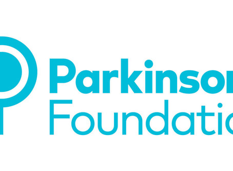 Parkinson's Foundation Issues Consensus Statement on Use of Cannabis