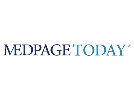 Drs. Ahmad and Hill Featured in Medpage Today Story on Cannabis and Pain