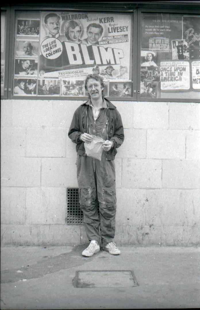 Jim Nelson.