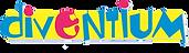 logo diventium