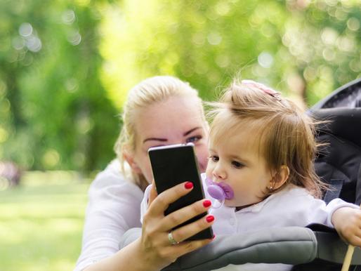 Los niños y la tecnología: consejos para los padres en la era digital