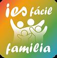 IesFacil-familia.png