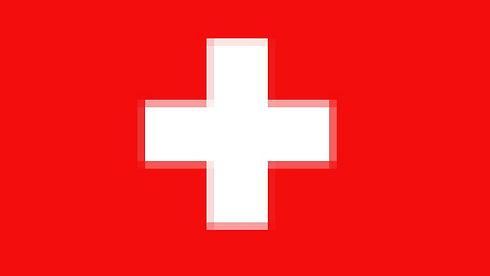 Switzerland_Fla.jpg