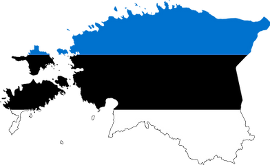 Flag-map_of_Estonia.svg.png
