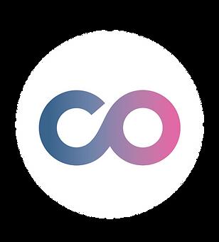 Couple-DTS-Logo-Circle-onBlack-RZ_edited