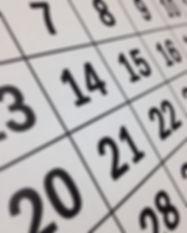 black-calendar-countdown-273026.jpg