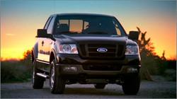 FordKieth37.jpg